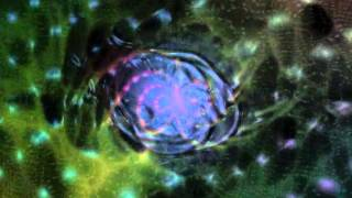 Sacred Geometry converted to Sound