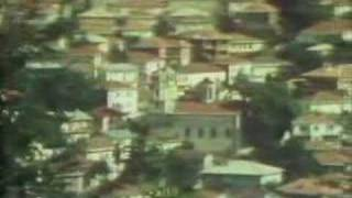"""Ilinden"" (1983) - Macedonian TV-series - part 1.4"