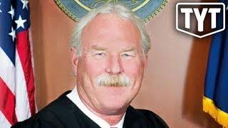 Judge Releases Mass Amount Of Prisoners