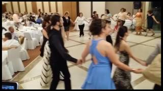 YourDjs By Dj Panos Piretzis (Wedding party)  (Γαμήλιο πάρτυ) 50
