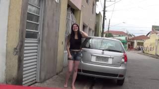 LOUCURA DE AMOR RECONCILIACAO ROMANTICA GUILHERME PARA KATIA
