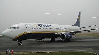 видео Авиабилеты в Испанию