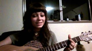 loose lips kimya dawson cover