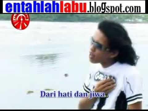Free Download Tangisan Tak Bersuara-thomas.flvflv Mp3 dan Mp4