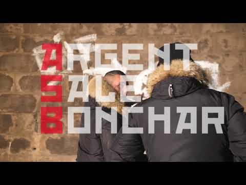 Youtube: Goulag – Peace (CLIP OFFICIEL) prod. Westofficiel