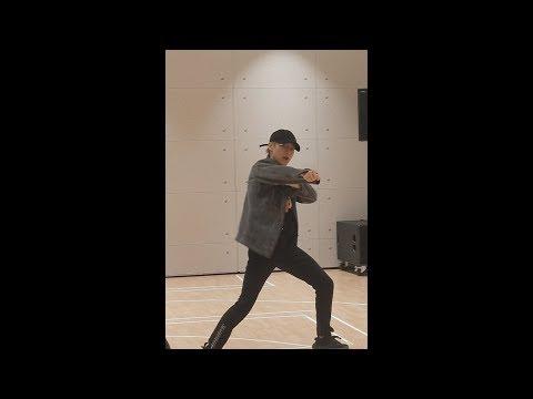 [#RENJUN Focus] NCT DREAM 엔시티 드림 'We Go Up' Dance Practice Mp3