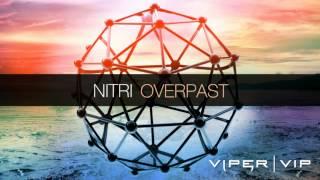 NITRI - OVERPAST
