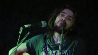 MORJ- Только Весна | 22.04 | Rhino Bar