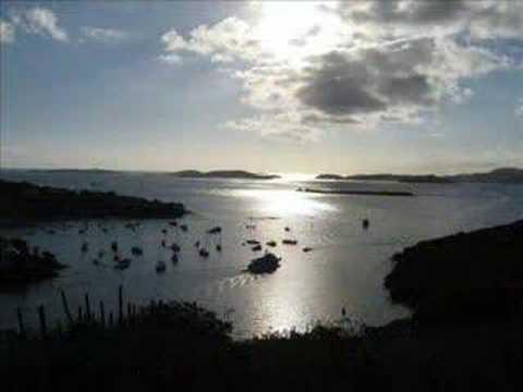 british virgin islands holidays