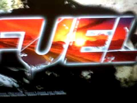 Fuel PS3 Trophy Hack Platinum - Detailed Guide - Link - Visual and Text Tutorial - Working