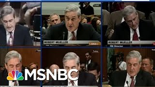 revealed-what-robert-mueller-will-say-in-blockbuster-hearing-the-beat-with-ari-melber-msnbc