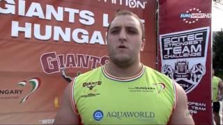 Giants Live Tour 2014: Венгрия (Будапешт) | видео силовой экстрим российские спортсмены(Giants Live Tour 2014: Венгрия (Будапешт), 2015-11-09T13:08:43.000Z)
