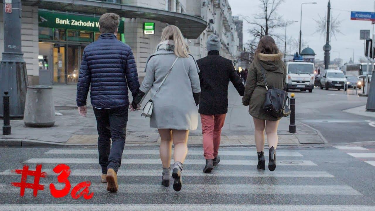 Kostenlose russische Dating-Rezensionen