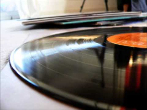 Soulful House Session August 2011