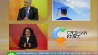 Dmitry Koldun - \
