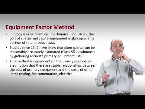 Shahrzad Techno Economic Assessment Part 5