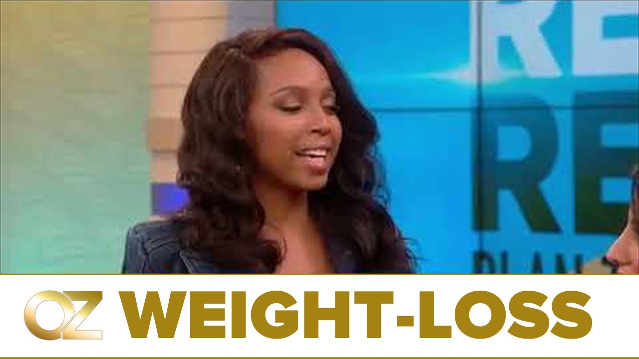 3 Natural Laxatives to Help Reset Your Digestion – Best Weight-Loss Videos