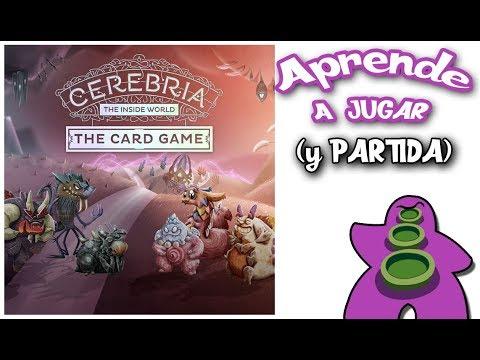 cerebria-el-juego-de-cartas---cómo-se-juega---reseña-y-partida---juego-de-mesa