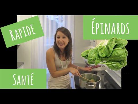 soupe-aux-épinards
