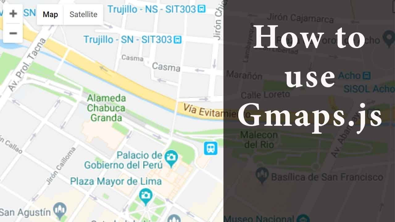 how to use gmap pedometer