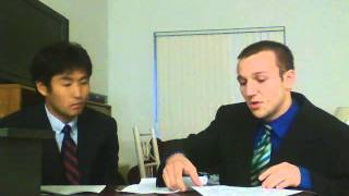 Role Play I Personal Selling 410