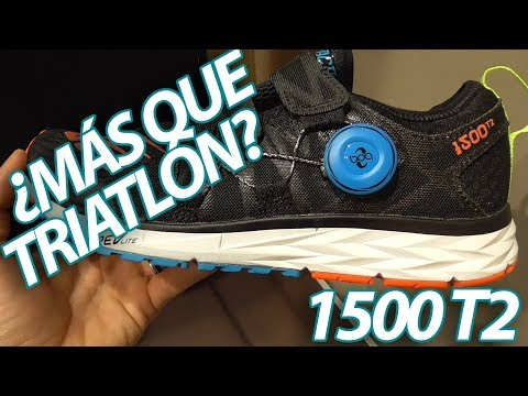 new balance 1500 t2 hombre