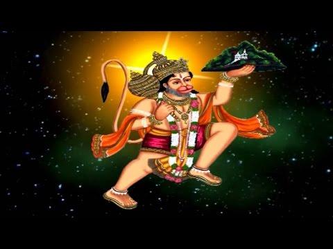 हवा में उड़ता जाए रे मेरा राम दुलारा || SUPERHIT HANUMAN JI BHAJAN 2018 || BY SINGER RAM