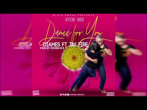 Download Dance For you Alikiba Ft. Diamond platnumz ( Official Music Audio)