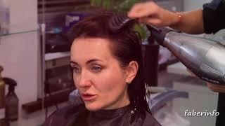 Paul Mitchel. Обзор малоизвестных PROFESSIONAL красок для волос.