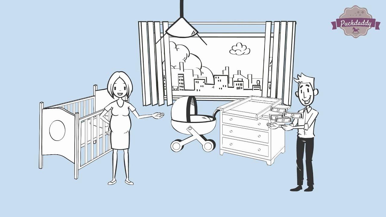puckdaddy wickelaufsatz f r ikea malm hemnes nordli. Black Bedroom Furniture Sets. Home Design Ideas