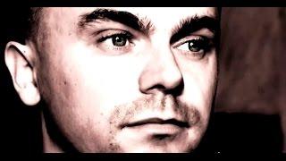Tomasz Niecik - Sztuka (OFICJALNY KLIP)