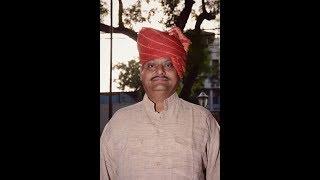 Deepak Singh Birha  4