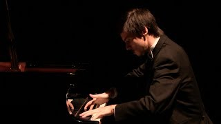 Stravinsky Serenade in A