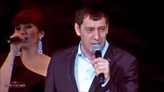 Фирдус Тямаев-«Гомер утэ»