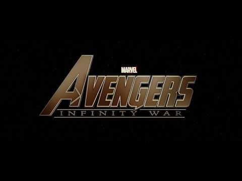 Avengers: Infinity War Dialogue from D23 trailer!!