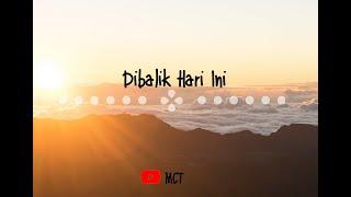 Download Mp3 Dhyo Haw Dibalik Hari Ini Lirik