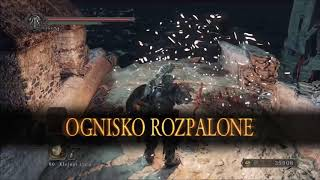 Zagrajmy w Dark Souls 2: Scholar of the First Sin (part 15)