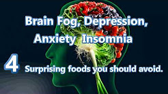 hqdefault - Foods To Stop Anxiety And Depression