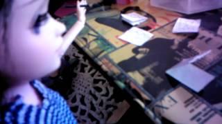 Монстар хай сериал:Поиски Приключения 2 серия!!!!