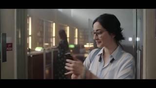 Introducing Nokia 8.1