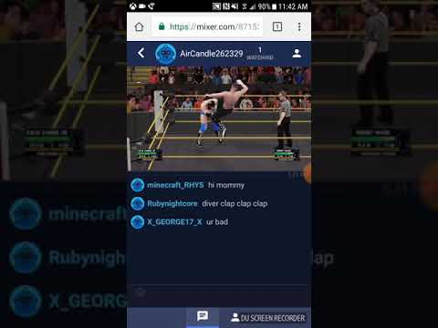Zack Sabre Jr vs Brent Wade