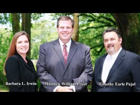 New Home Warranty Act | Baton Rouge, LA – Pujol Pryor & Irwin