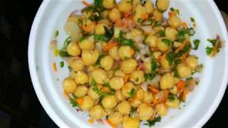 instant evening snacks indian