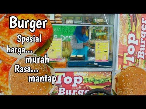 kuliner-@burger-spesial...-harganya-yang-murah-dan-enak-rasanya.