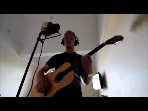 Stone Sour - Bother (Cover)