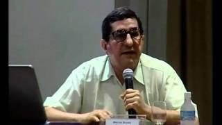 Baixar MÁRCIO SOUZA NO AMAZÔNIAS - PARTE 2