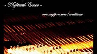 Nightwish - The Siren (Piano Cover)