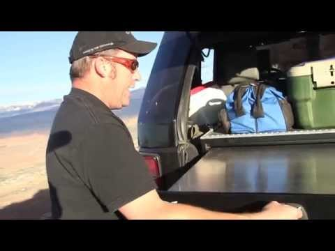 the-jeep-box-from-mac's,-for-2007-jeep-jk-mac's-tie-downs