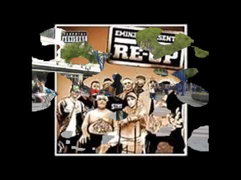 Eminem - No Apologies (FULL SONG)