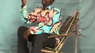 Kendila - Les exilés de Sion